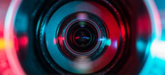 Der neue § 201a StGB – Strafbarkeit von Bildaufnahmen?!