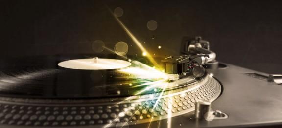 BGH Urteil zu Urheberrechtsverletzungen durch Musiksamples