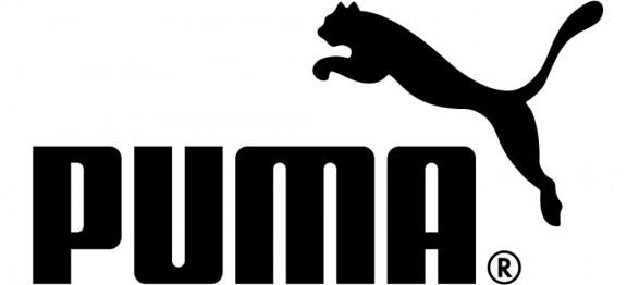 BGH Urteil: Puma gegen Pudel, zur Verwechslungsgefahr im Markenrecht