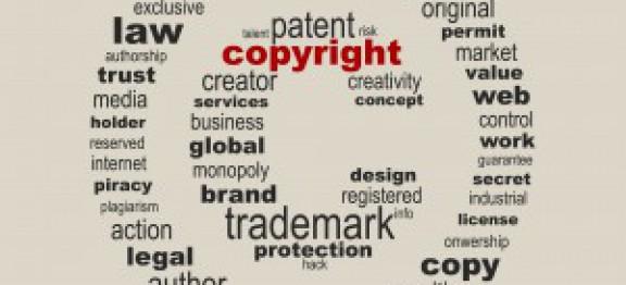 BGH: Urheberrechtsverletzung durch Nutzung eines Gemäldes in einem Möbelkatalog?